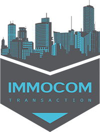Immocom Transaction